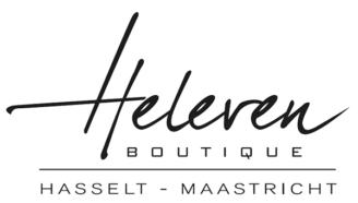 heleven.com